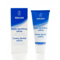 Pasta dental salina 75 ml Weleda