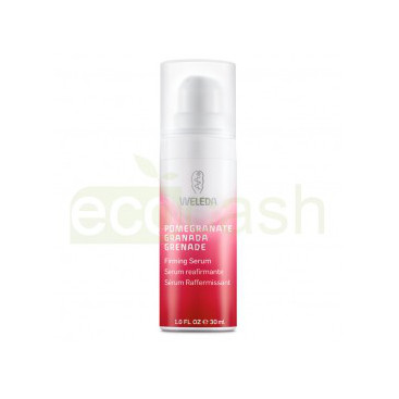 Serum reafirmante granada 30 ml Weleda