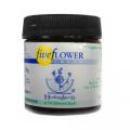 Crema Bach Rescate Tarro 28 Gr. Healing Herbs