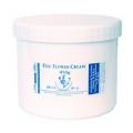 Crema Bach Rescate B. Plast. 450 gr. Healing Herbs