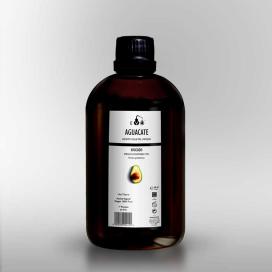 Aguacate aceite vegetal virgen 500ml. Evo - Terpenic