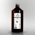 Aguacate aceite vegetal virgen 1 litro Evo - Terpenic