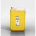 Almendras dulces aceite vegetal 5 litros Evo - Terpenic