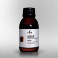 Argan virgen aceite vegetal BIO 100 ml. Evo - Terpenic