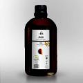 Argan virgen aceite vegetal BIO 500ml. Evo - Terpenic