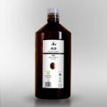 Argan virgen aceite vegetal BIO 1 litro Evo - Terpenic