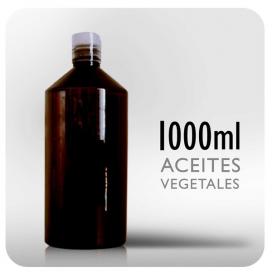 Glicerina vegetal 1 kg. Evo - Terpenic