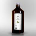 Jojoba Virgen aceite vegetal 1 litro Evo - Terpenic