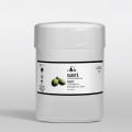 Manteca de karité aceite vegetal 500ml. Evo - Terpenic