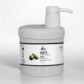 Manteca de karité aceite vegetal 1 litro Evo - Terpenic