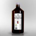 Rosa mosqueta virgen aceite vegetal BIO 1 litro Evo - Terpenics