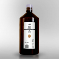 Sésamo aceite vegetal 1 litro Evo - Terpenic