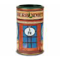 Herbodiet nº 3 PR bote de 80 grs. Novadiet