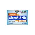 Glucoblend extra con Osteol, 30 sobres, VByotics