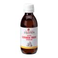 Aceite de germen de trigo frasco 200 ml. Ana María Lajusticia
