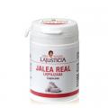 Jalea real liofilizada 60 caps. Ana María Lajusticia