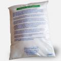 Sales de magnesio de baño 4,5 kgs. - Santa Isabel