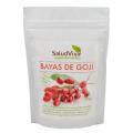 Bayas De Goji. 250 grs. Salud Viva