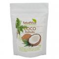 Coco Rallado. 300 grs. Salud Viva