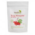 Rosa Mosqueta en polvo. 250 grs. Salud Viva
