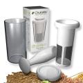 Chufamix - Elaborador de horchata y leches vegetales
