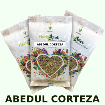 Abedul corteza 60 grs. Herbodiet de Novadiet
