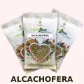 Alcachofera 30 grs. Herbodiet de Novadiet