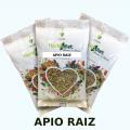 Apio raiz 80 grs. Herbodiet de Novadiet