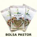 Bolsa pastor 50 grs. Herbodiet de Novadiet