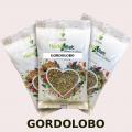 Gordolobo 35 grs. Herbodiet de Novadiet