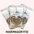 Harpagofito 100 grs. Herbodiet de Novadiet