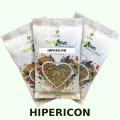 Hiperico 50 grs. Herbodiet de Novadiet