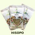 Hisopo 40 grs. Herbodiet de Novadiet