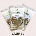 Laurel 40 grs. Herbodiet de Novadiet