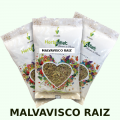 Malvavisco raíz 50 grs. Herbodiet de Novadiet