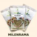 Milenrama 40 grs. Herbodiet de Novadiet