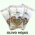 Olivo hojas 40 grs. Herbodiet de Novadiet