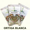 Ortiga blanca 20 grs. Herbodiet de Novadiet