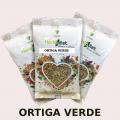 Ortiga verde 30 grs. Herbodiet de Novadiet
