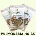 Pulmonaria hojas 30 grs. Herbodiet de Novadiet