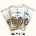 Romero 60 grs. Herbodiet de Novadiet