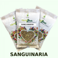 Sanguinaria 30 grs. Herbodiet de Novadiet