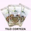 Tilo corteza 70 grs. Herbodiet de Novadiet