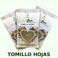 Tomillo hojas 40 grs. Herbodiet de Novadiet