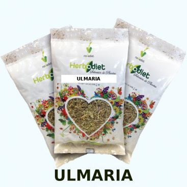 Ulmaria 40 grs. Herbodiet de Novadiet