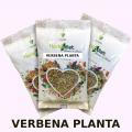 Verbena planta 40 grs. Herbodiet de Novadiet