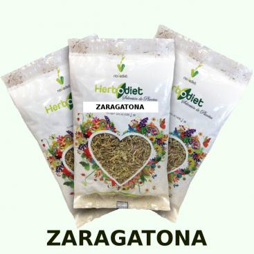 Zaragatona 60 grs. Herbodiet de Novadiet