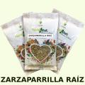 Zarzaparrilla raíz 60 grs. Herbodiet de Novadiet