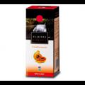 Vitalferment elixir frasco de 250 ml. Novadiet