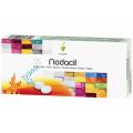 Nodacil 30 comprimidos Novadiet